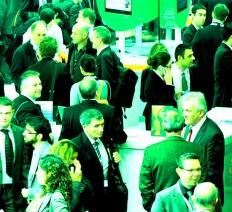 Estudios de mercado y sondeos de opinión
